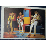 .af/ SLADE handmade greetings card, fathersday