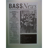 BASS NEWS Automn 1999 / No 23