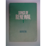 voca SONGS OF RENEWAL 1 , 1971